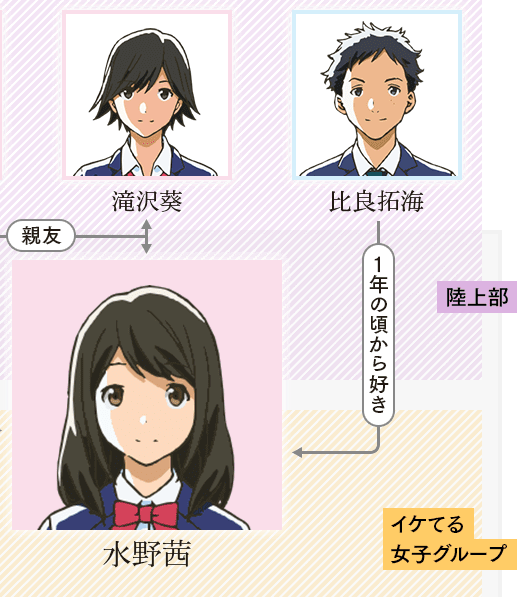 tsukiga_hirai2.png