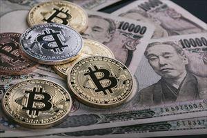 bitcoin_R.jpg