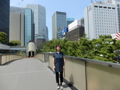 大阪 (27)