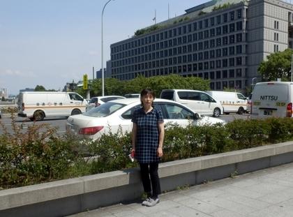 大阪 (31)
