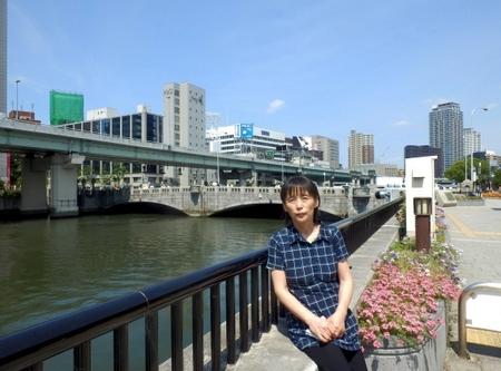 大阪 (43)