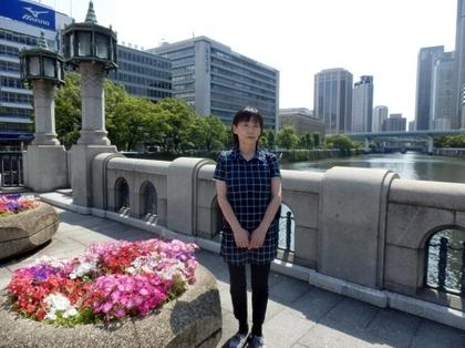 大阪 (49)