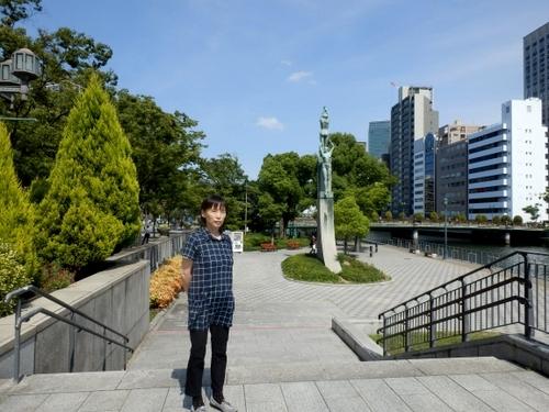 大阪 (62)