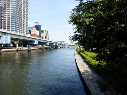 大阪 (73)