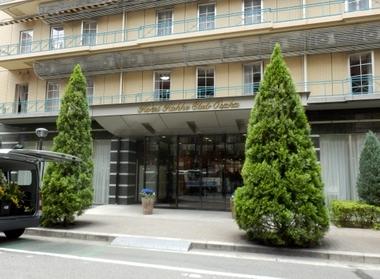 大阪 (9)
