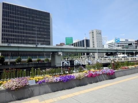 大阪 (40)