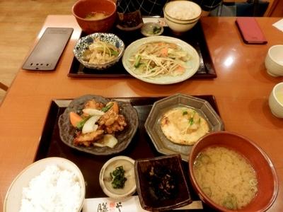 大阪 (103)