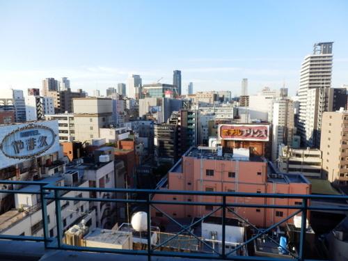 大阪-京都 (2)