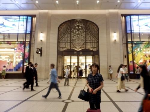 大阪-京都 (34)
