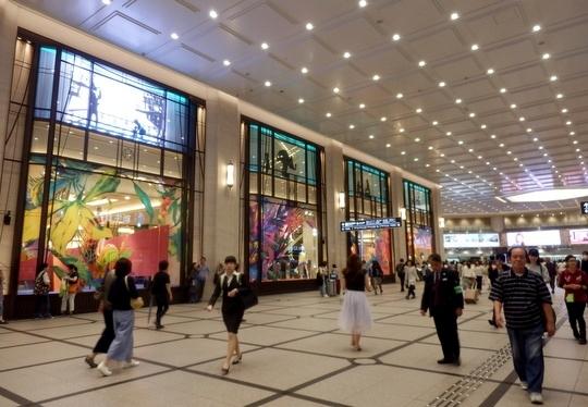 大阪-京都 (38)