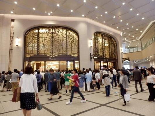 大阪-京都 (46)