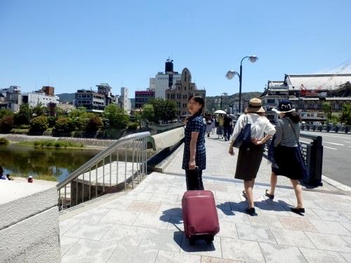 大阪-京都 (52)