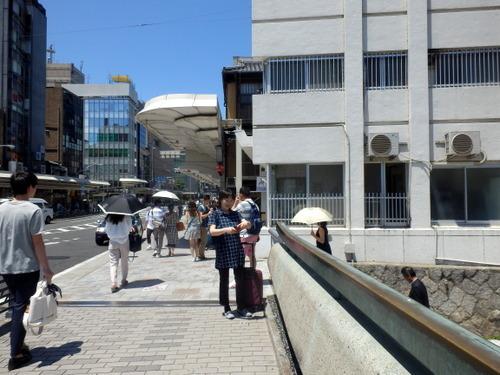 大阪-京都 (54)