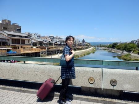 大阪-京都 (59)