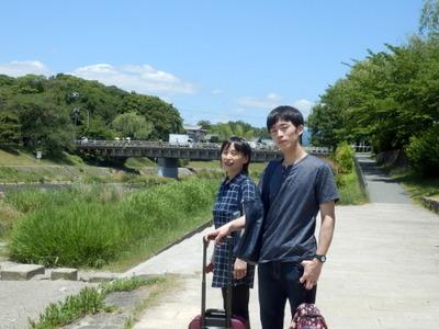 大阪-京都 (63)