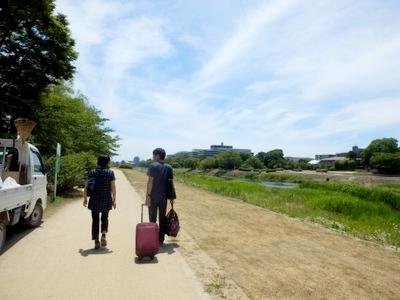大阪-京都 (73)