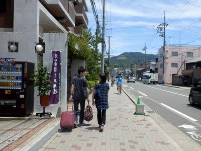 大阪-京都 (74)