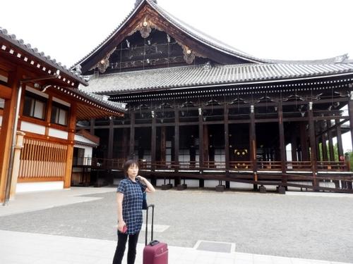 西本願寺 (8)
