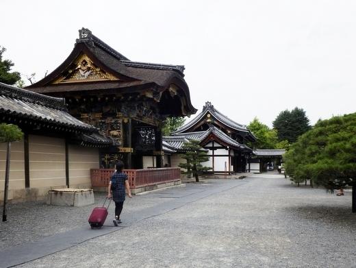 西本願寺 (10)
