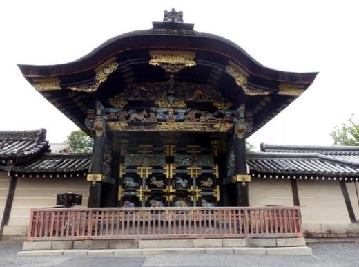 西本願寺 (16)