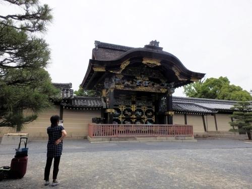 西本願寺 (17)