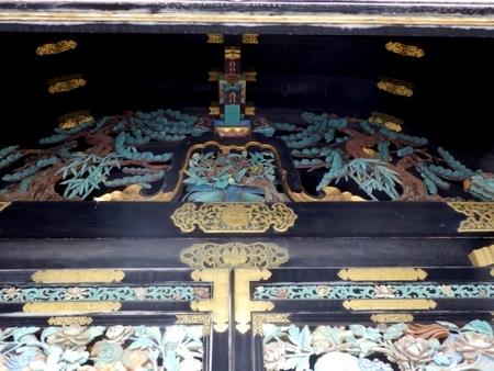 西本願寺 (14)