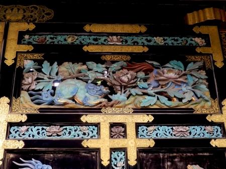 西本願寺 (13)