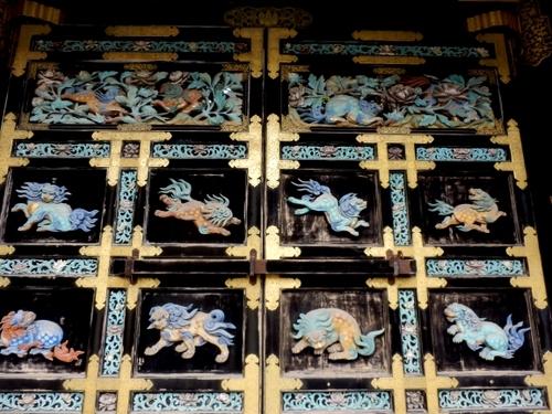 西本願寺 (15)