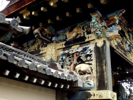 西本願寺 (18)