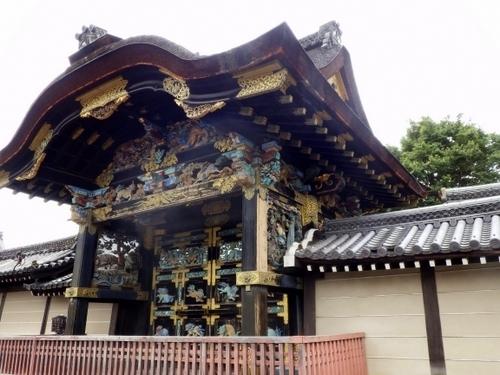 西本願寺 (19)