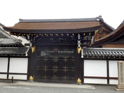 西本願寺 (22)