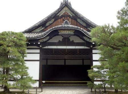 西本願寺 (23)