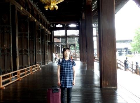 西本願寺 (29)