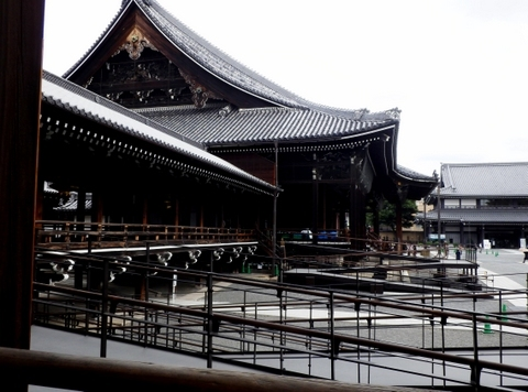 西本願寺 (32)