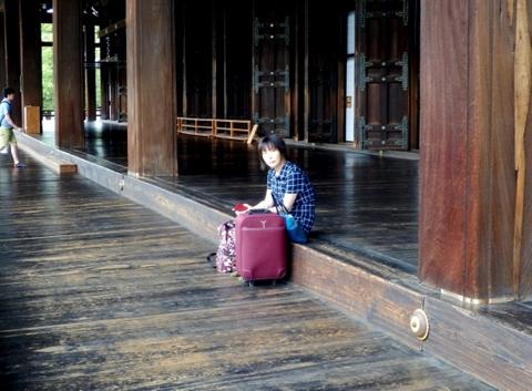 西本願寺 (35)