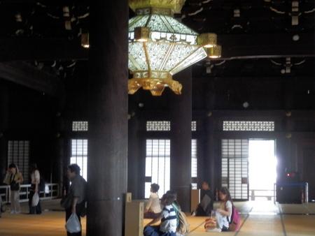 西本願寺 (40)