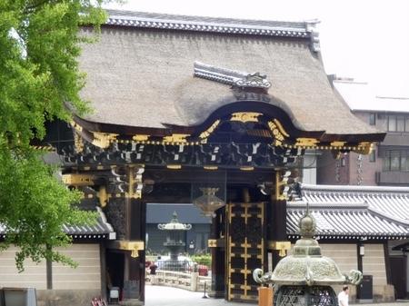 西本願寺 (41)