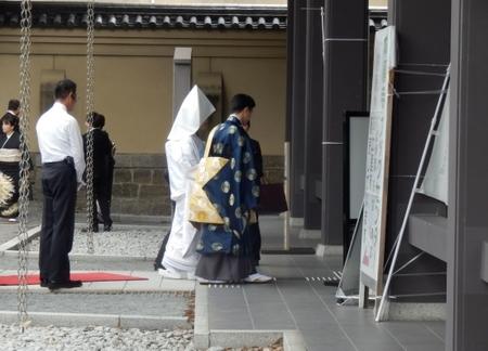 西本願寺 (42)