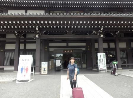 西本願寺 (43)