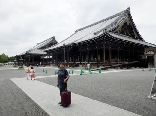 西本願寺 (44)