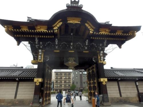 西本願寺 (49)