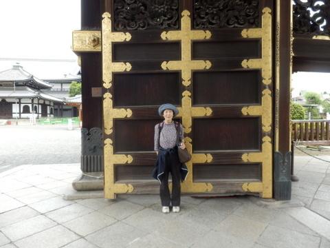 西本願寺 (50)