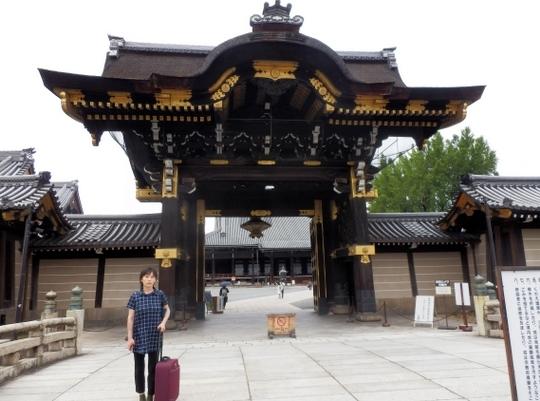 西本願寺 (52)