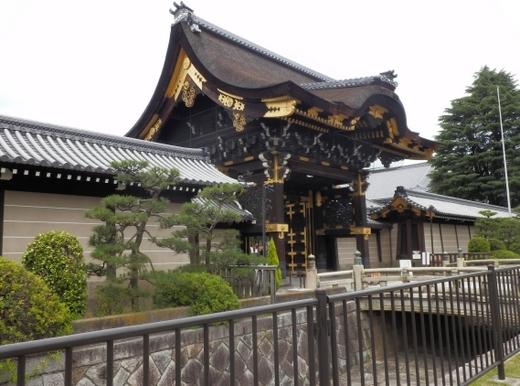 西本願寺 (53)