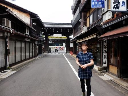 西本願寺 (54)