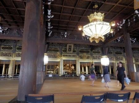 西本願寺 (26)
