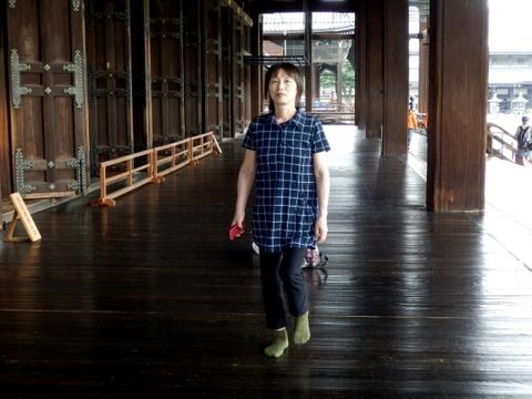 西本願寺 (30)