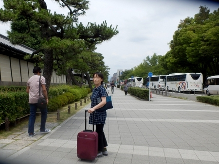 東本願寺 (3)
