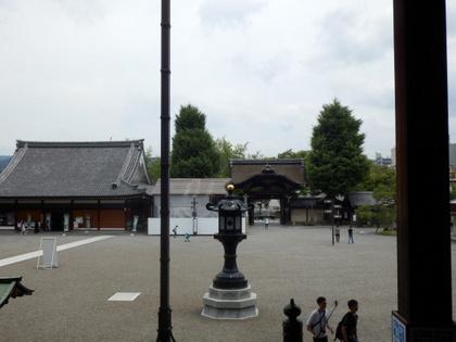 東本願寺 (11)