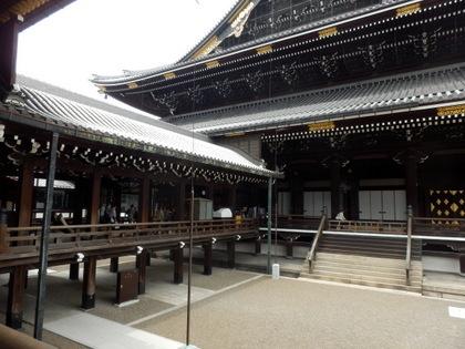 東本願寺 (12)